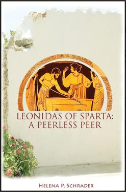 Peerless Peer book cover