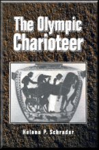 Olympic Charioteer
